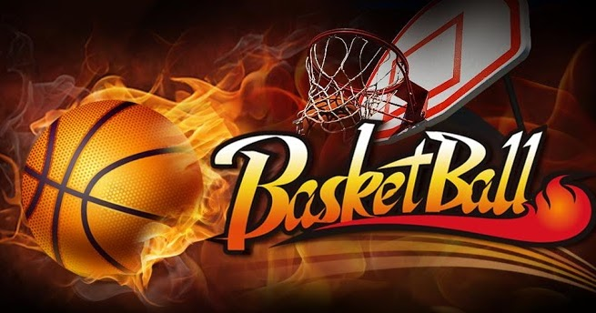Image result for basketball pic