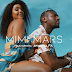 VIDEO | Mimi Mars - EX Remix Ft MwanaFA | Download