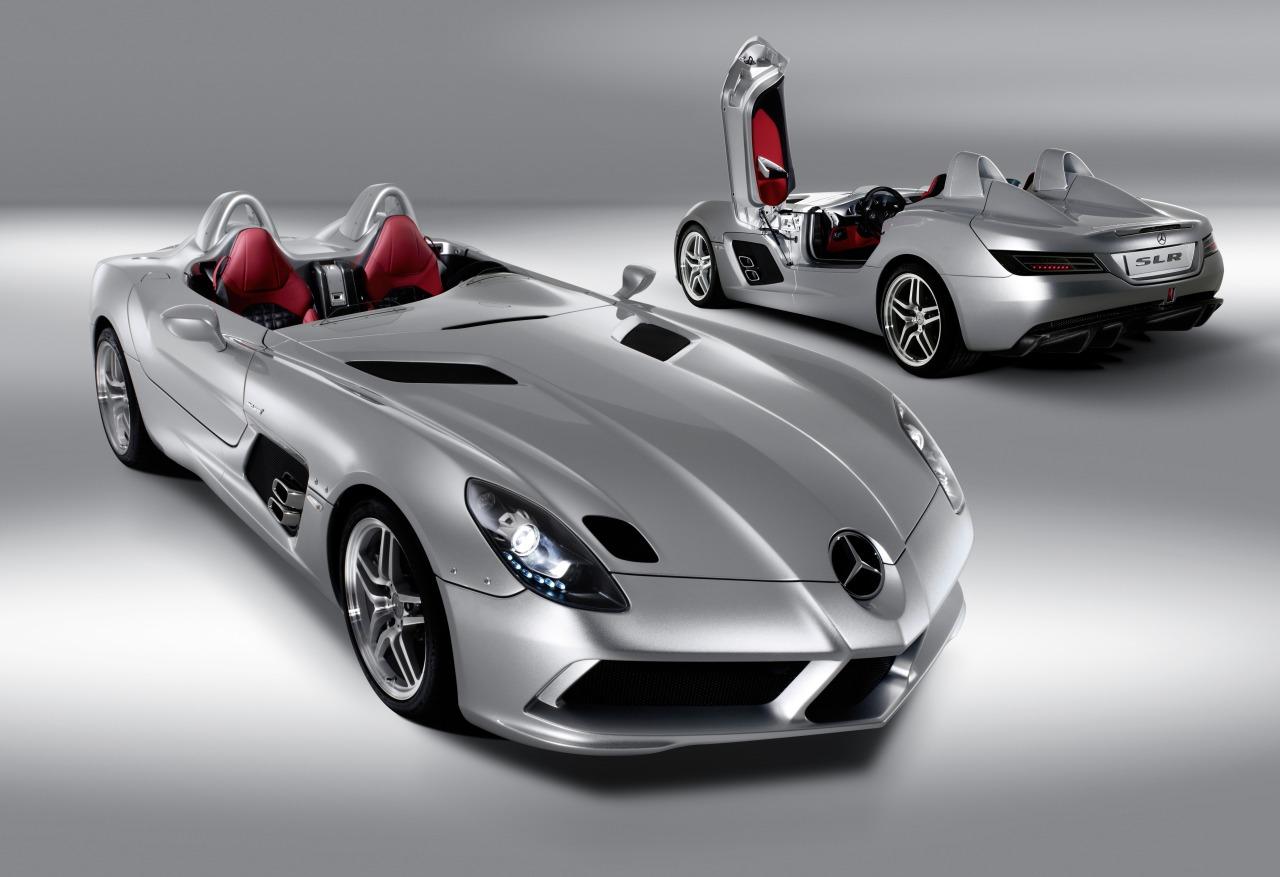 top ten special edition cars. Black Bedroom Furniture Sets. Home Design Ideas