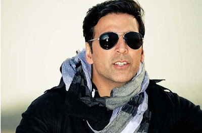 Akshay Kumar HD Wallpapers,Images And Pictures