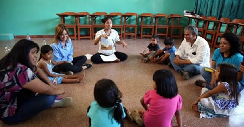 MINEDU: Inicio del año escolar en Piura será el 17 de abril - www.minedu.gob.pe