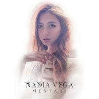 Lirik Lagu Nadia Vega Mentari