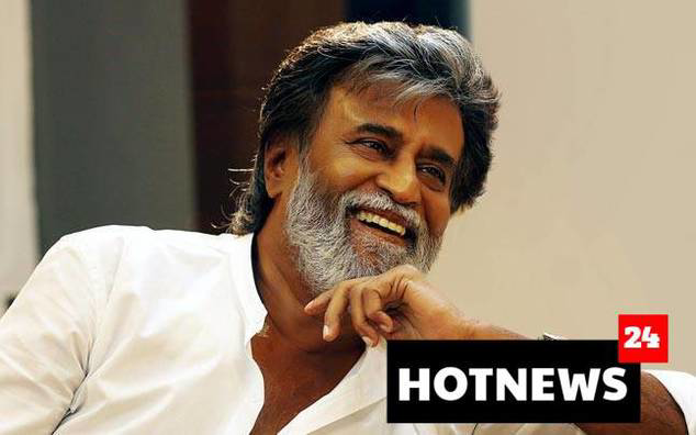Top 5 Highest paid South Indian Male actors