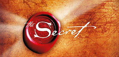 The Secret versi Bahasa Indonesia
