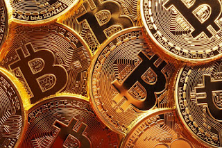 How to Deposit Your Cryptocurrency at an Online Casino