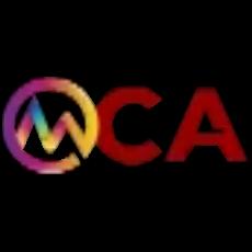 logo My Cinema Asia