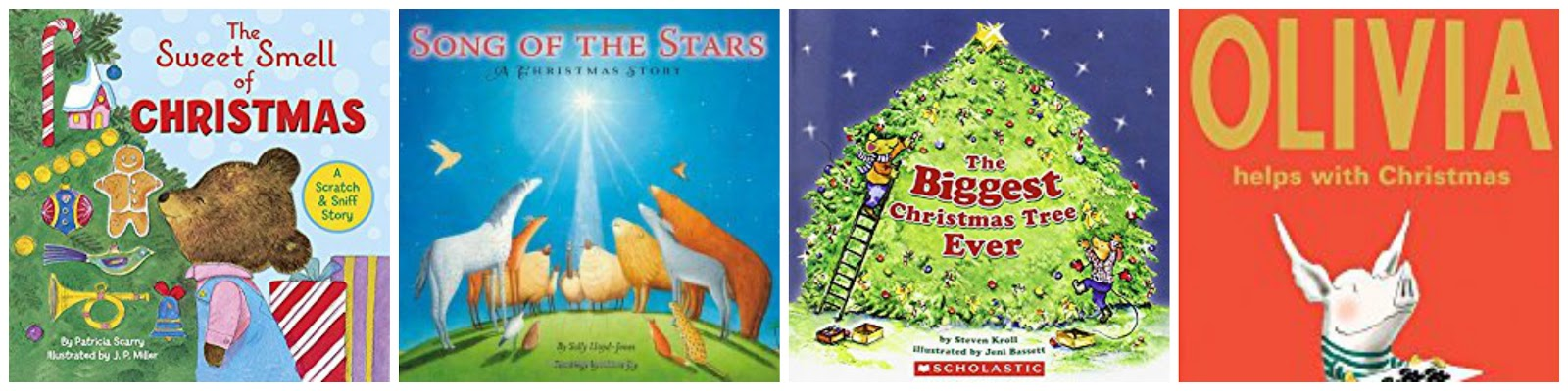 top christmas books highly recommended christmas stories best christmas books for children