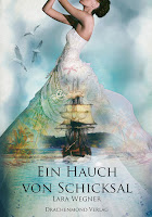 http://ruby-celtic-testet.blogspot.com/2016/06/ein-hauch-von-schicksal-von-lara-wegner.html