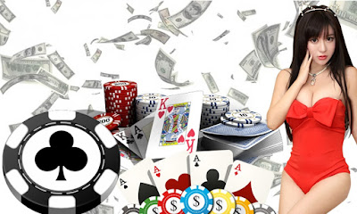 Lợi ích tham gia chơi đánh bài online ăn tiền trên mạng 04031402