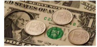 Russia to cause massive diminish on US dollar
