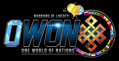 Link to One World of Nations