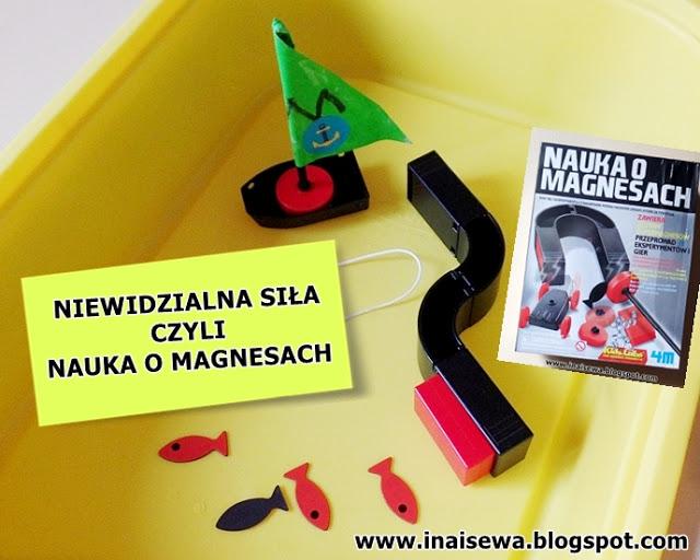 http://inaisewa.blogspot.com/2017/03/niewidzialna-sia-czyli-nauka-o.html