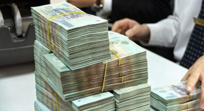 Thủ tướng đồng ý giải ngân tiếp gói 30.000 tỷ.