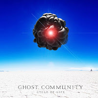 Ghost Community Cycle Of Life