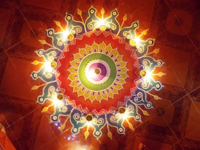 Happy Diwali Image's