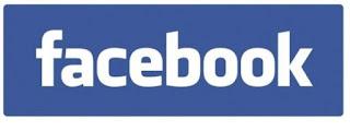 Facebook Sahte Haberlere Savaş Açıyor