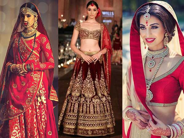 Image result for Some Essential Types Of Georgette Sarees You Can Placed on It For Wedding