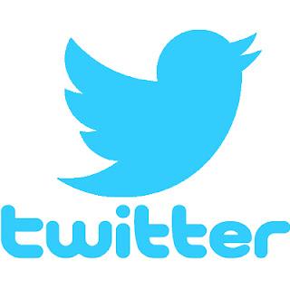 تحميل برنامج تويتر 2018 للكمبيوتر اخر اصدار