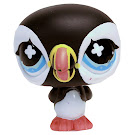 Littlest Pet Shop Multi Pack Puffin (#654) Pet