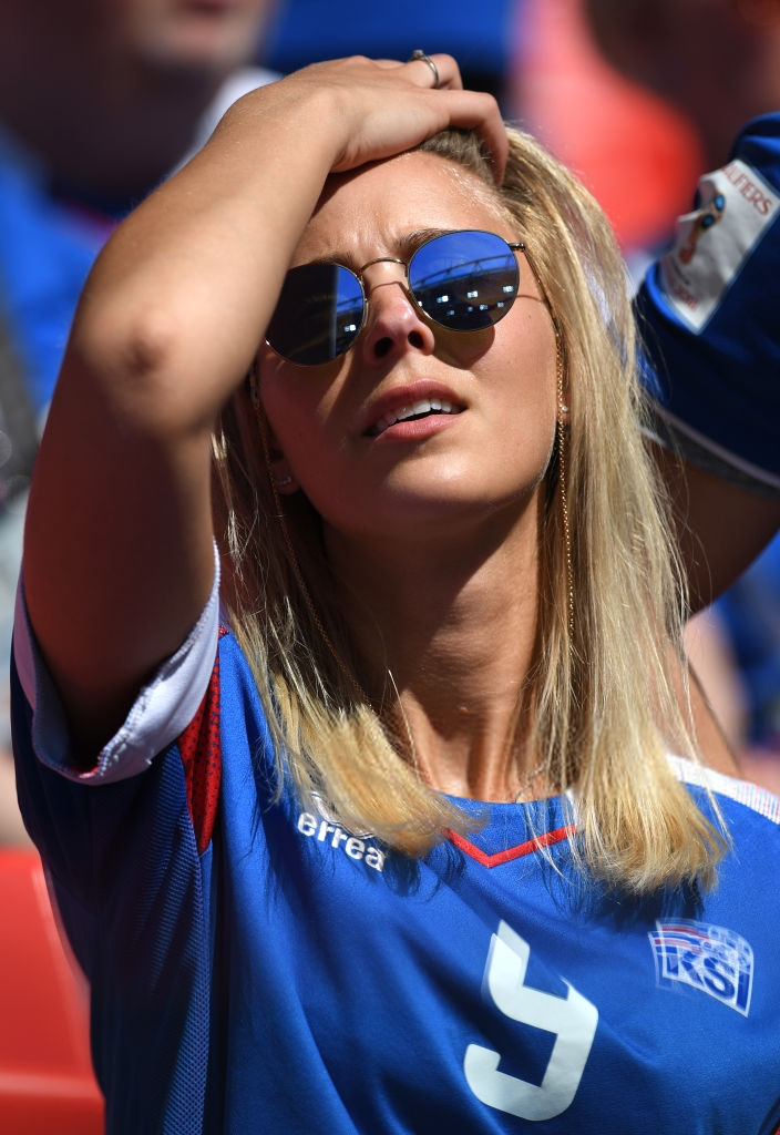 Iceland%2Bfans%2B6.png