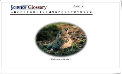 http://www.hbschool.com/glossary/science/index2.html
