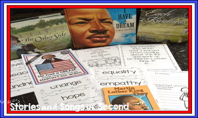 Enjoy these Teacher's Pay Teachers resources designed to support classroom lessons promoting unity, tolerance, diversity, respect, kindness, and community.