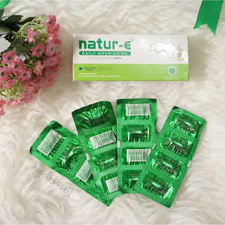 review-natur-e-daily-nourishing-vitamin-e-100-iu.jpg