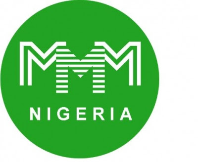 Nigeria Police States 2 Reasons Why It Can't Arrest MMM Operators