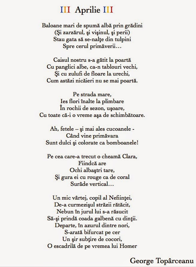 caut femei de o noapte in măcin o singura intalnire in Chartres