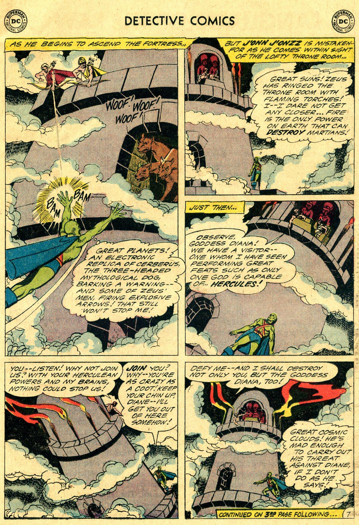 Detective Comics (1937) 302 Page 24