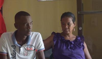 "Increíble pacientes de Barahona ""van a Azua y San Juan"" a dializarse porque en el Hospital Jaime Mota son chatarras no sirven"