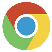 Google Chrome 2017 Offline Installer