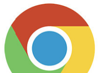 Google Chrome 56 Free Download and Review
