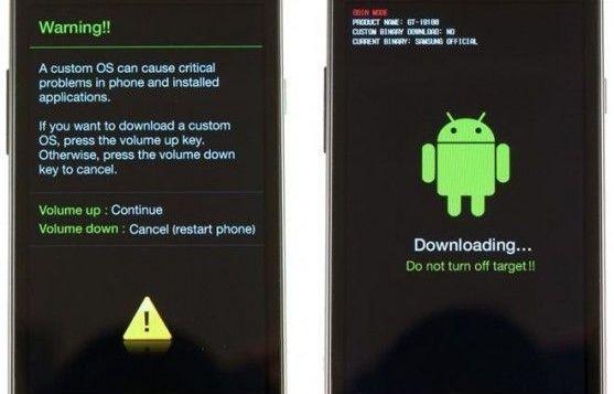 Samsung J7 Prime Picture Download ✓ Fitrini's Wallpaper