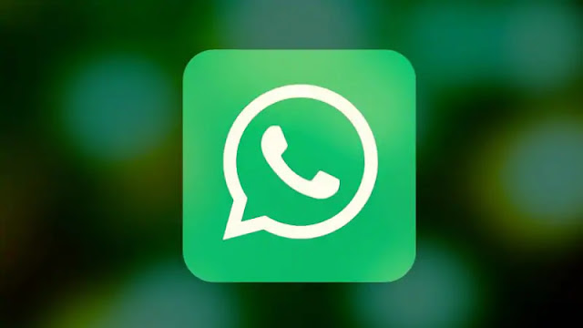 WhatsApp Stickers to get Search Feature   Reports