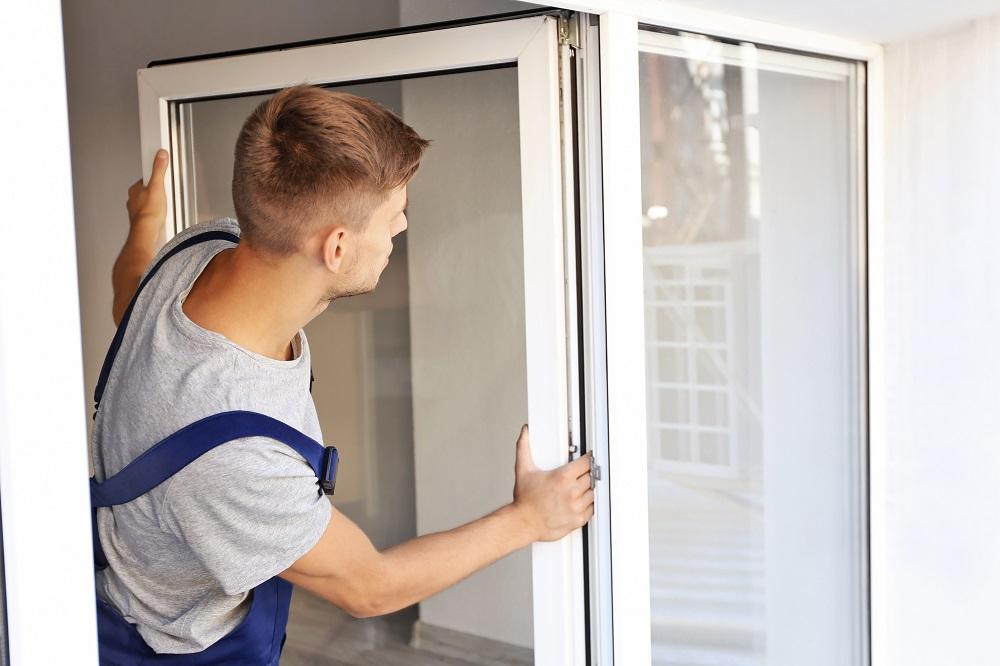 installing-aluminium-windows