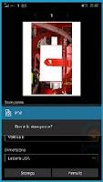 Stampare Foto da smartphone