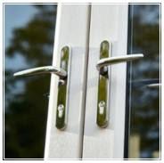 gambar handle pintu kupu tarung