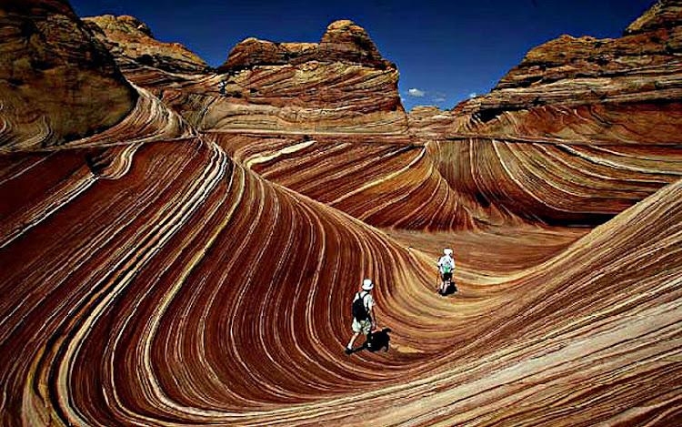 Geología Física