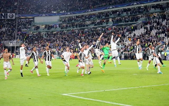 http://www.terbaruz.com/2017/05/juventus-berhasil-menjuara-liga-italia.html