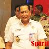 Kepala BNN Budi Waseso : TNI-Polri Bersatu Berantas Narkoba di Indonesia