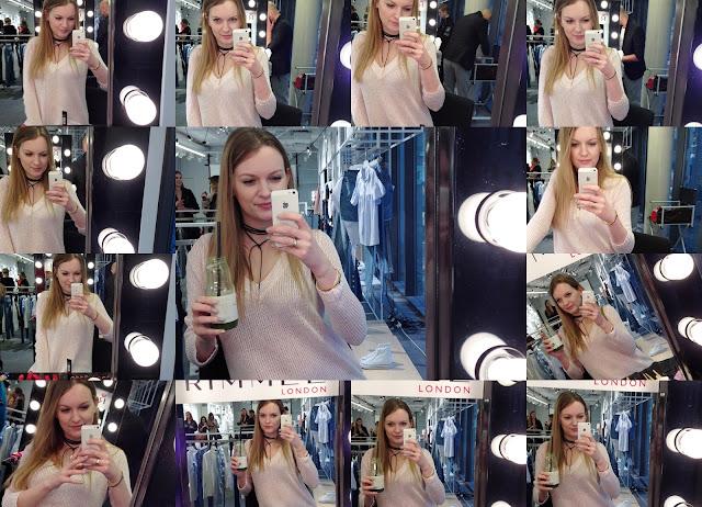 gdzie patrzyć do selfie