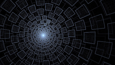Ask Biella - Thought Experiment