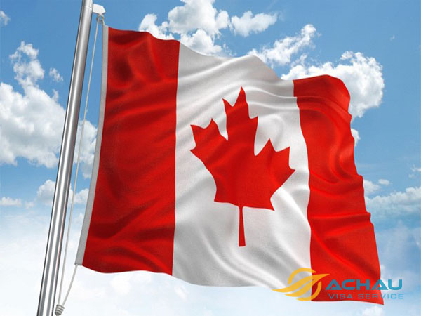Những khó khăn khi xin visa công tác Canada