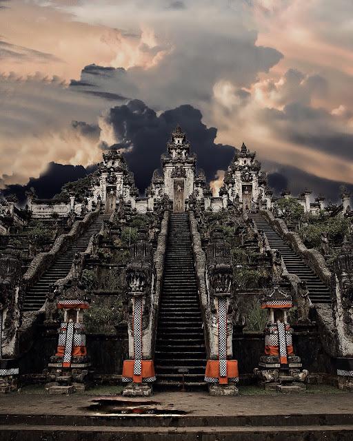 pura lempuyang tempio le 10 cose piu belle da visitare a bali