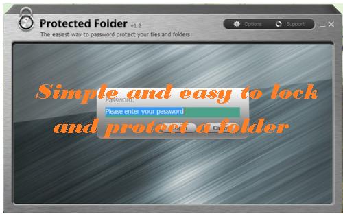Directory software file locking microsoft windows security lock.
