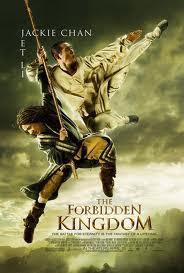 Xem Phim Vua Kungfu 2008