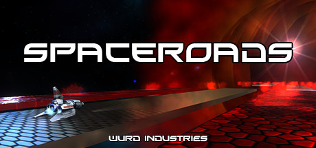 SpaceRoads on Steam