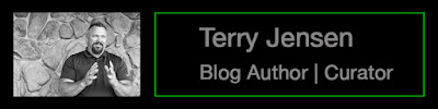 Terry Jensen | BridgeHouse Marketing | The BridgeHouse Blog