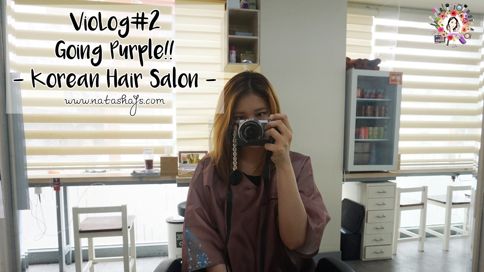 purple-hair-transformation-in-a-korean-beauty-salon